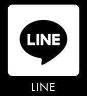 JENNEのLINEページ