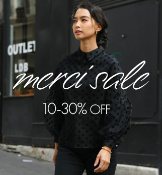 merci sale
